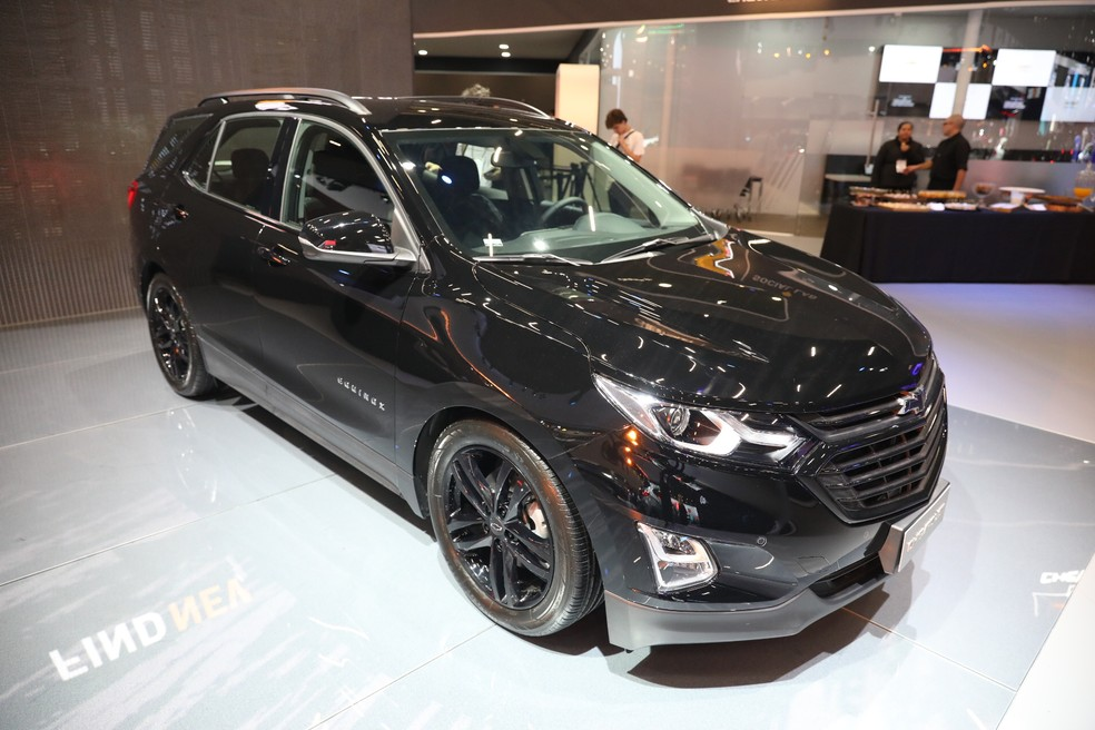 20181106082122-f99a9390 Carros 2019: veja 60 lançamentos esperados até o fim do ano...