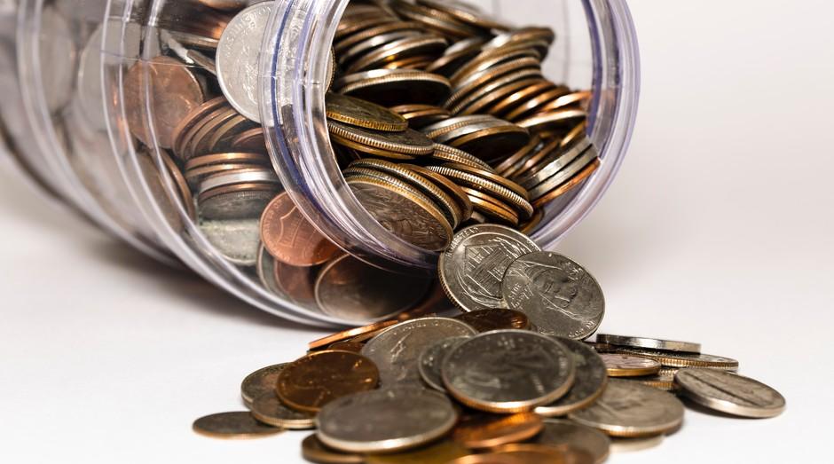 Estudos da Confederação Nacional da Indústria mostraram aumento dos custos (Foto: Reprodução/Unsplash)