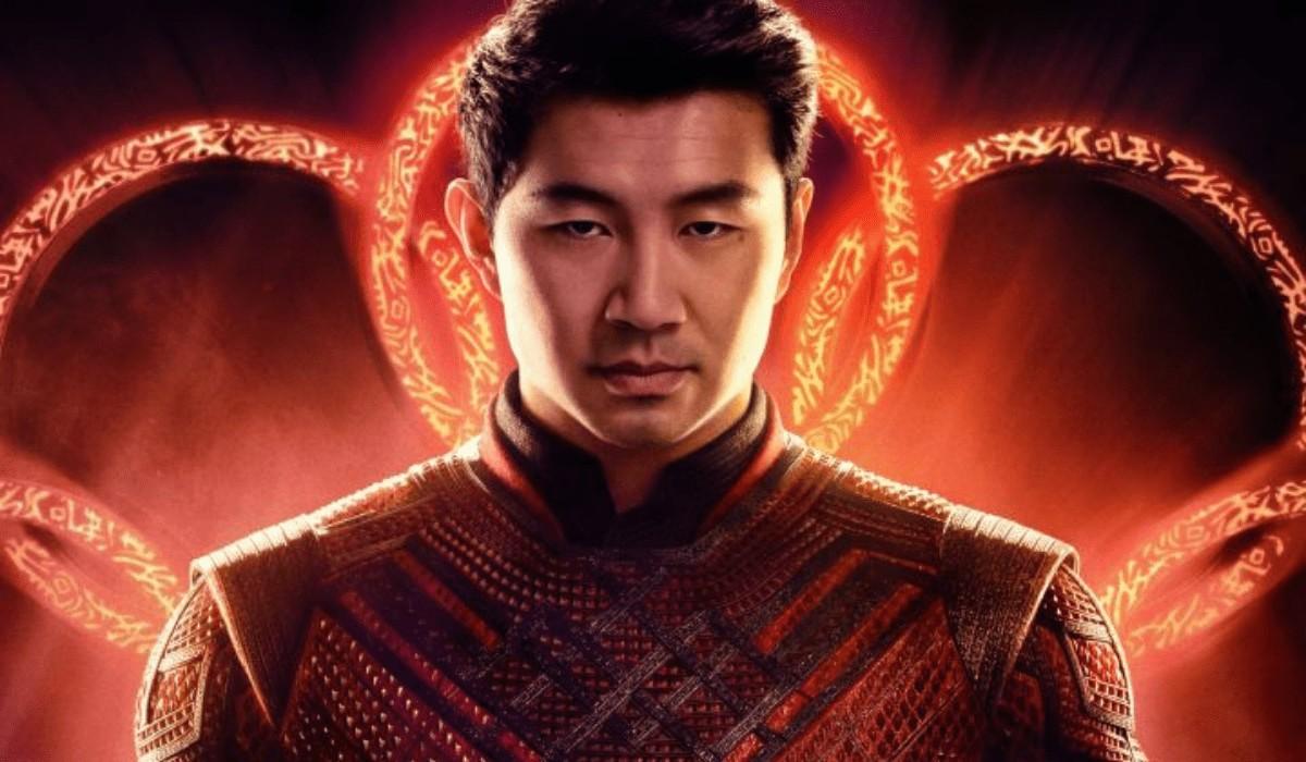 Shang-Chi e a Lenda dos Dez Anéis': Marvel divulga trailer de filme - Quem    Séries e filmes