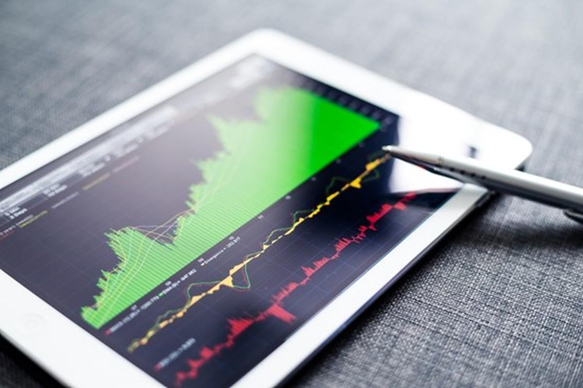 97993873b Investir em fundo de ação é melhor do que investir em ação; entenda |  Educação Financeira | G1