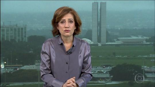 MIRIAM LEITÃO: Qual Petrobras o governo Bolsonaro irá encontrar?