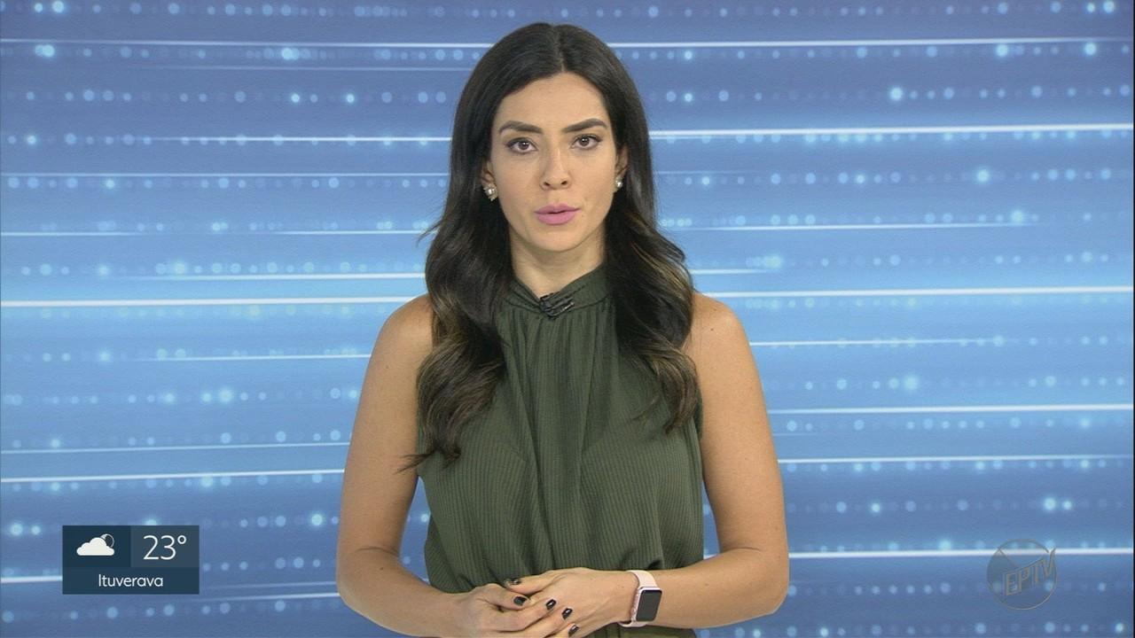 Veja como foi a sexta-feira (20) dos candidatos a prefeito de Ribeirão Preto