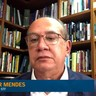 'Não há bala de prata para encerrar problemática dos precatórios', diz Gilmar Mendes
