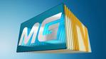 MGTV 1 – TV Integração