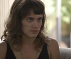 'O outro lado do paraíso': Bianca Bin é Clara | TV Globo