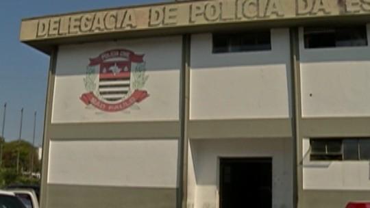 Fiscalização encontra déficit de policiais civis no Alto Tietê