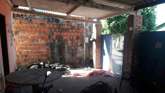 Foto: (PC de Aquidauana/Divulgação)
