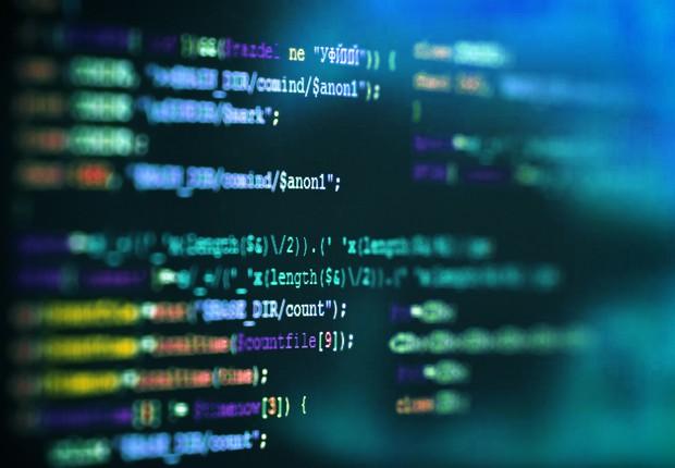 tecnologia, futuro, inteligência artificial, algoritmo, computação (Foto: Thinkstock)