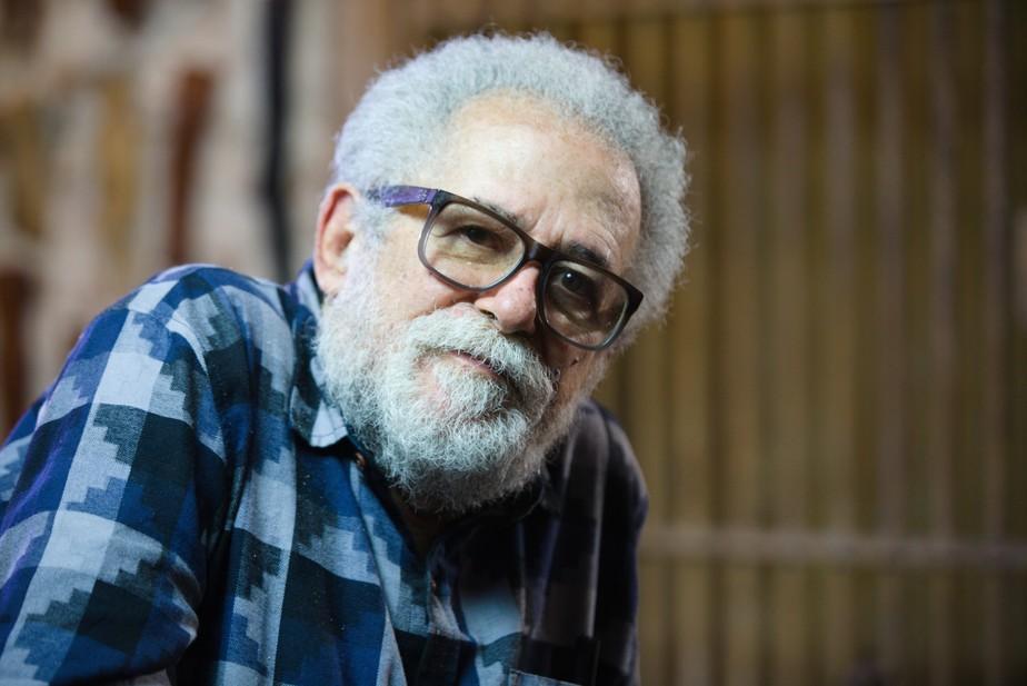 José Carlos Capinan faz 80 anos como bravo poeta guerrilheiro da canção popular brasileira