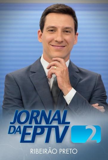 Jornal da EPTV 2ª Edição - Ribeirão Preto - undefined