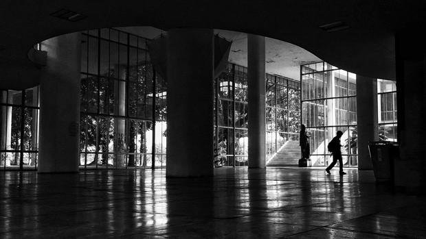 As melhores faculdades de arquitetura e urbanismo do Brasil (Foto: Divulgação)
