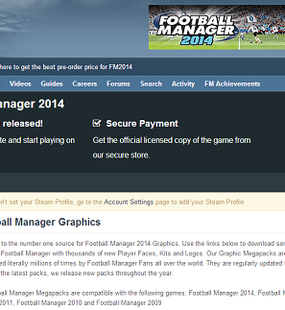football manager 2014 download completo portugues torrent