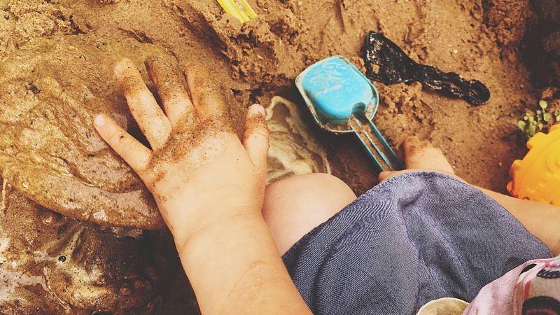 Chumbo: como metal pesado tóxico afeta crianças no Brasil e no mundo décadas após proibição