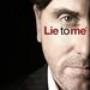 Papel de Parede: Lie to Me