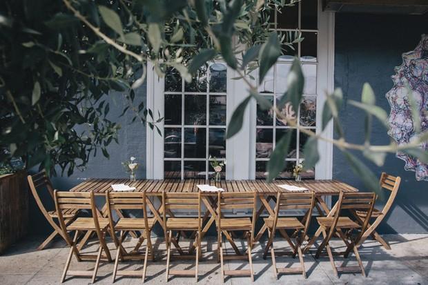 32 Melhores Restaurantes em São Francisco (Foto: Rachelle Derouin)