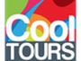 Cool Tours