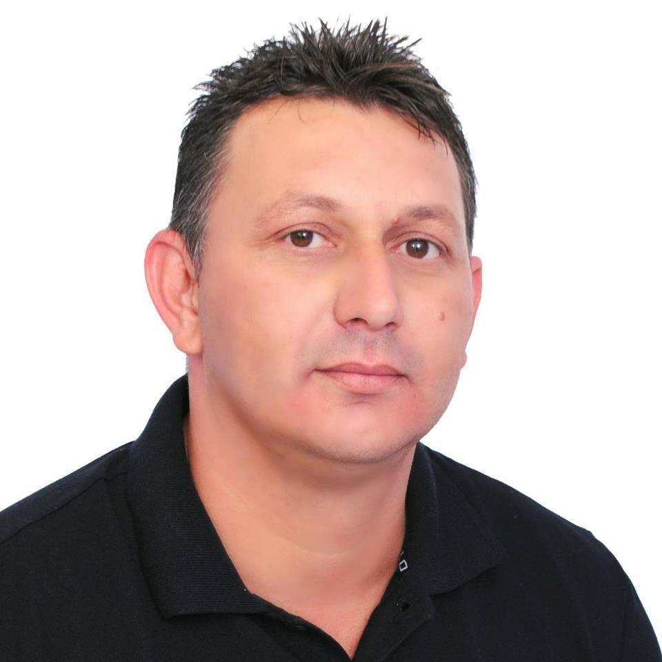 Suspeito de atirar em vereador em Cabo Frio é preso em São Pedro da Aldeia, no RJ