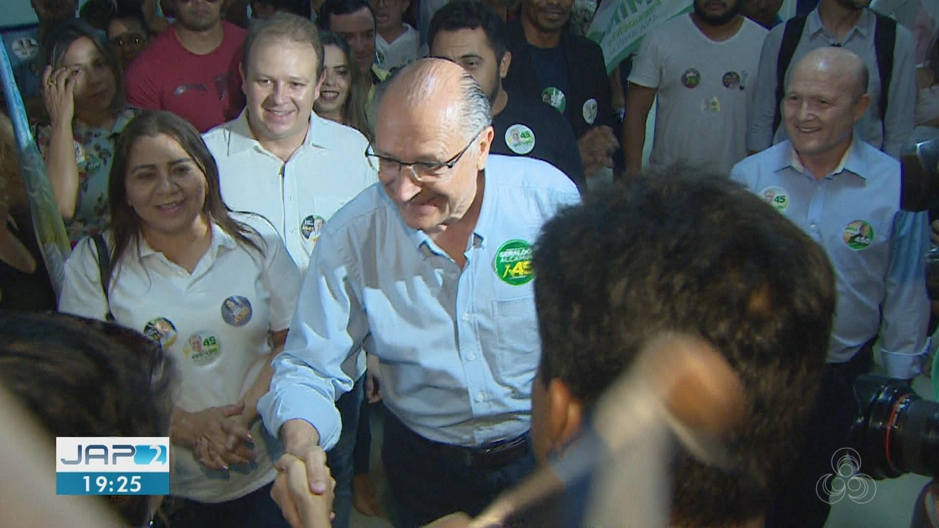 Mais de 500 detentos do AM fazem exame de certificação para jovens e adultos - Radio Evangelho Gospel