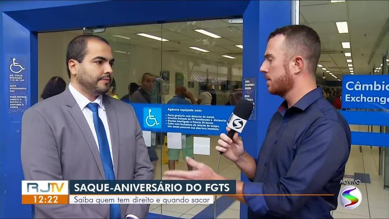 VÍDEOS: RJ1 TV Rio Sul de quinta-feira, 23 janeiro