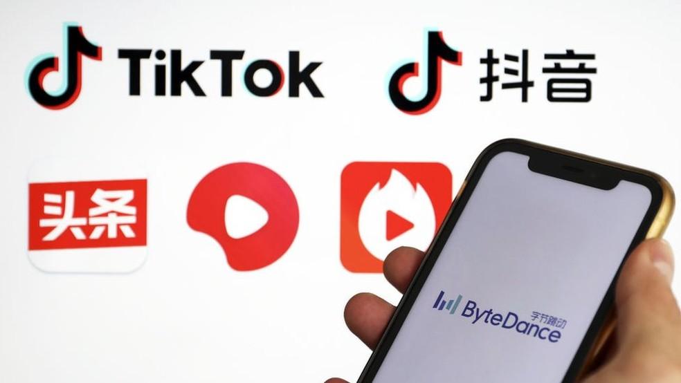 TikTok: o que se sabe sobre empresa alvo de Trump e seu enigmático dono
