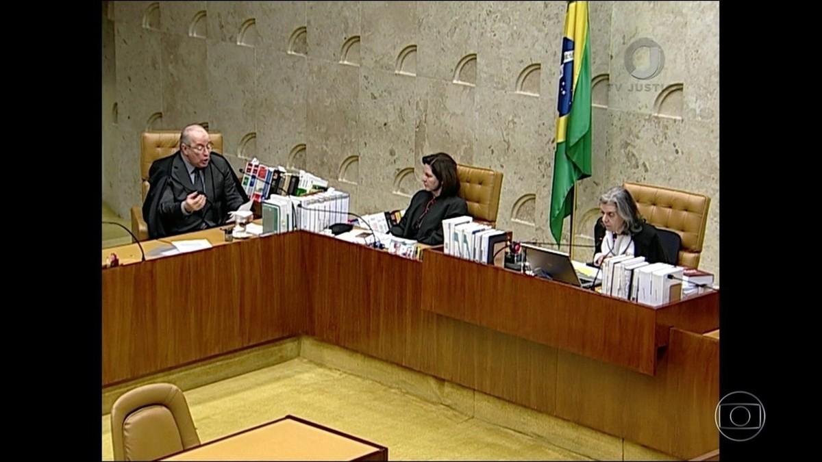 Assembleias estaduais e Câmaras municipais usam decisão do STF para soltar parlamentares presos por corrupção