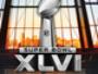 Super Bowl XLVI Guide