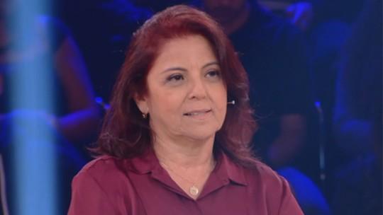 Dona de casa que levou R$ 100 mil no 'Quem Quer Ser Um Milionário' em 2017 ainda guarda parte do prêmio