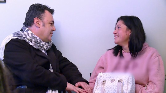 'Melhor Dia Da Sua Vida' surpreende ex-catadora de papel com dia mágico