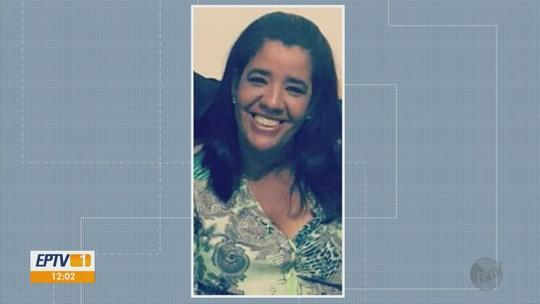 Morre mulher espancada pelo ex-companheiro em Carmo do Rio Claro, MG