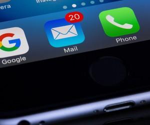 8 modelos de e-mail para o cliente que não vão cair no lixo eletrônico