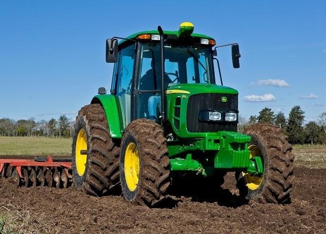Pequenos e médios produtores de Tupã recebem incentivos por meio do Patrulha Rural - Noticias