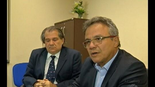 Juiz eleitoral cassa candidatura de prefeito de Belém