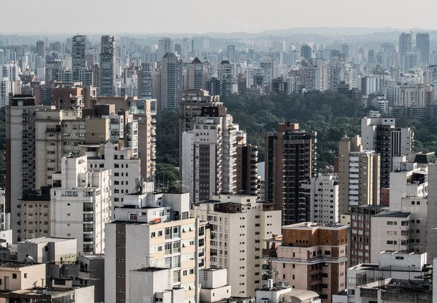 imóvel aluguel imóveis (Foto: Rafael Neddermeyer/ Fotos Públicas)