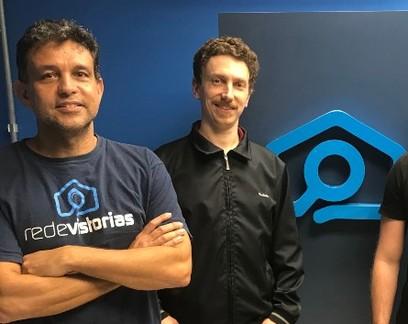 Startup catarinense de vistoria de imóveis fatura R$ 13,2 milhões na pandemia