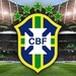 Papel de Parede: Brasil no iPhone