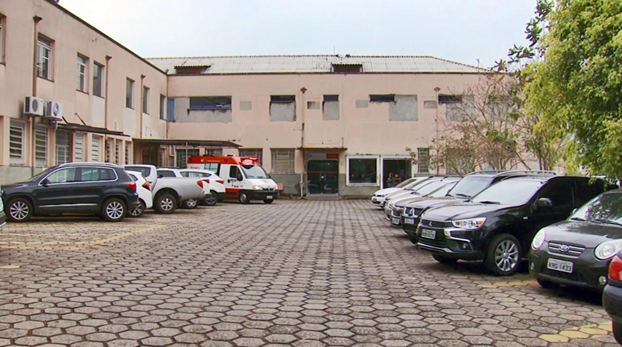 Pais suspeitos de agredir bebê podem ser indiciados por tentativa de homicídio em MG - Notícias - Plantão Diário