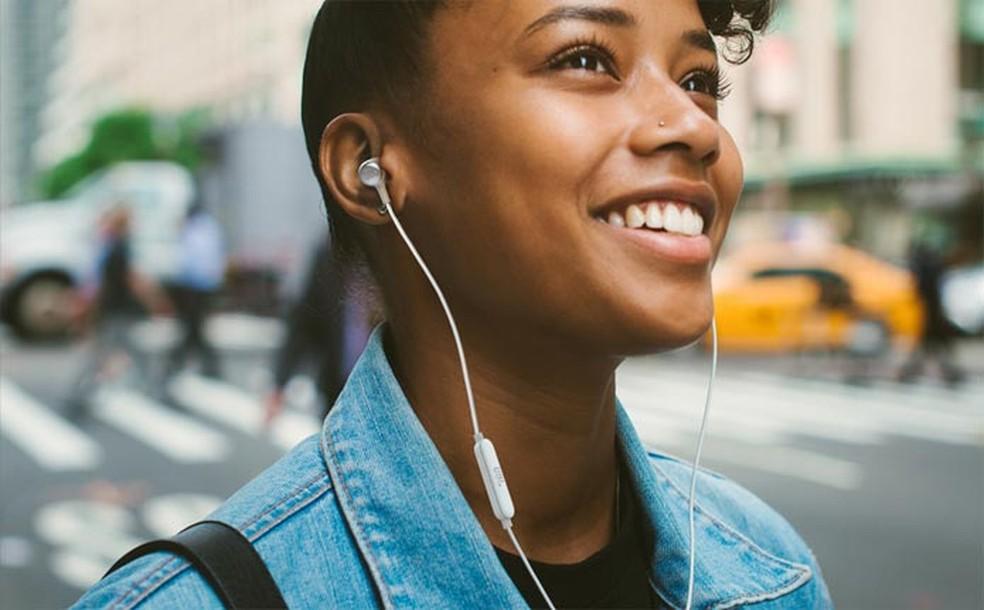 aplicativo para baixar e ouvir musica offline iphone