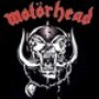 Papel de Parede: Motörhead