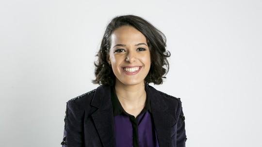 'The Voice Brasil': Veja o vídeo exclusivo da seletiva de Sarah Renata