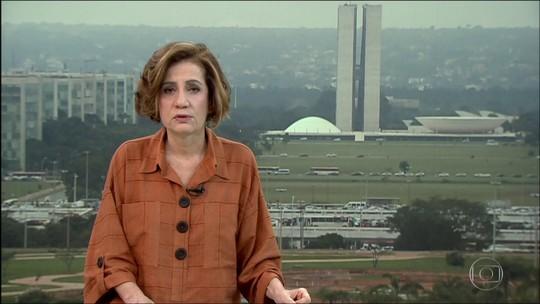 Miriam Leitão: Governo leva um especialista em previdência para o Ministério da Educação