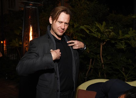 Jimmi Simpson (Foto: Getty Images)
