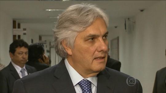 Revista diz que Erenice desviou R$ 45 mi de Belo Monte para campanhas