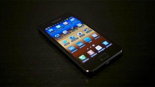 Galaxy Note | Celulares e Tablets | TechTudo
