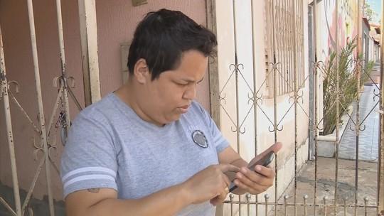 Após enchente, moradores criam grupo para monitorar chuvas em Pouso Alegre