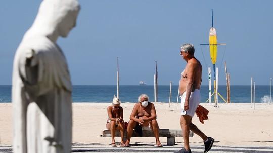 Foto: (ANDRE MELO ANDRADE/MYPHOTO PRESS/ESTADÃO CONTEÚDO)