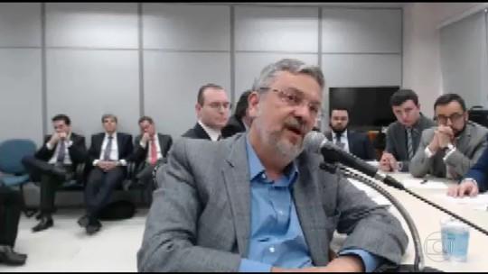 Depoimentos têm contradição em relação a valor para PT e Lula