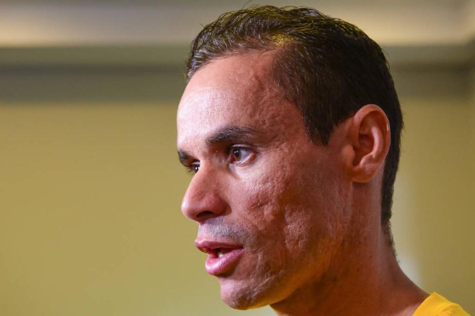 Campeão de 2006, Franck Caldeira volta à São Silvestre e tem duelo com africanos