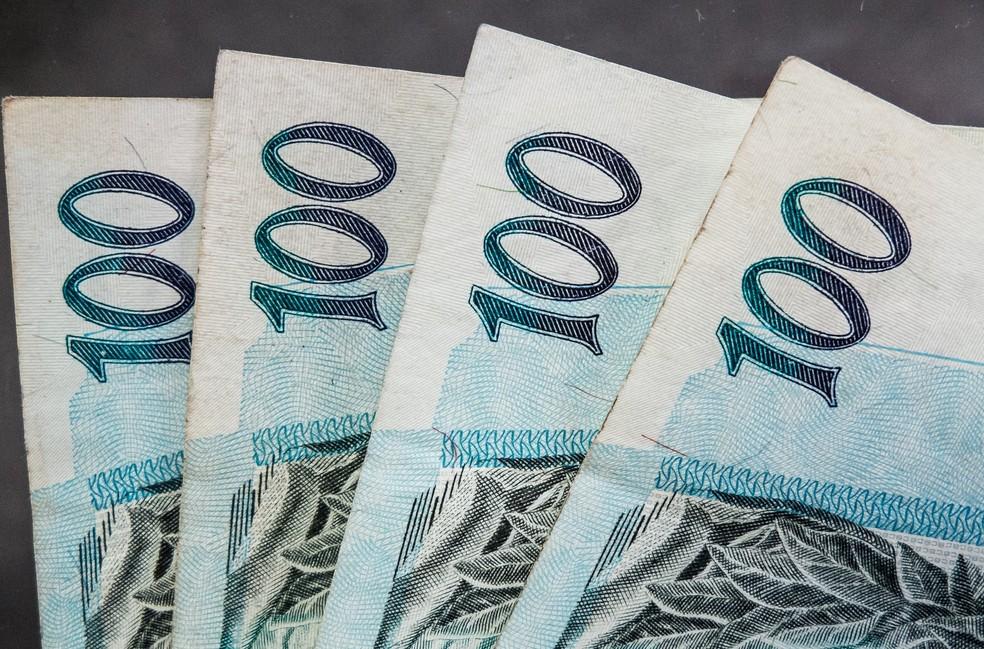 Governo propõe salário mínimo de R$ 1.002 em 2019 (Foto: ´Rafael Neddermeyer / Fotos Públicas)