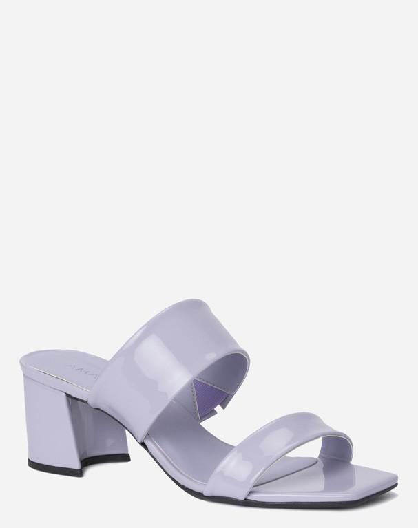 Cosmos Shoes (Foto: Divulgação)