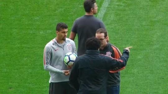 Foto: (Reprodução GloboEsporte.com)